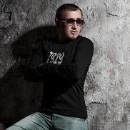 Денис Вершинин - Фотограф Москвы