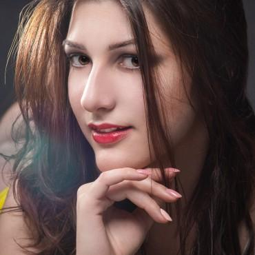 Фотография #511001, автор: Ирина Пирогова