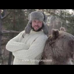 Видео #503152, автор: Ирина Пирогова