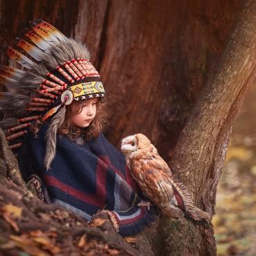 Альбом: Детская фотосъемка, 42 фотографии