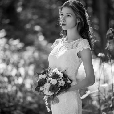Фотография #509522, автор: Ирина Пирогова