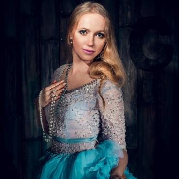 Фотография #510995, автор: Ирина Пирогова