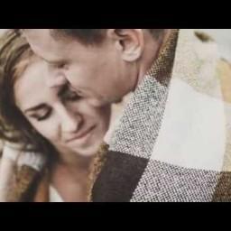 Видео #503116, автор: Анна Бернс