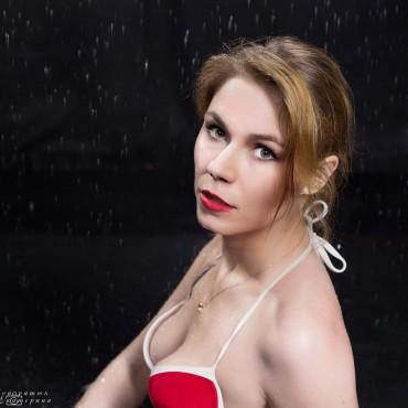 Фотография #511745, автор: Екатерина Кондратюк