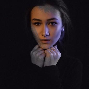 Фотография #513320, автор: Ирина Васильева