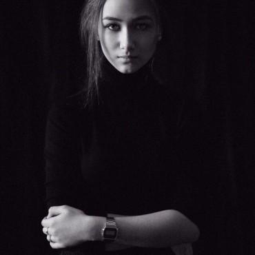 Фотография #513319, автор: Ирина Васильева