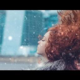 Видео #503154, автор: Виталий Пашин