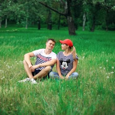 Фотография #524971, автор: Виталий Пашин