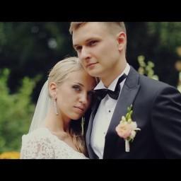 Видео #503090, автор: Павел Асеев