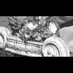 Видео #503104, автор: Михаил Довбенко