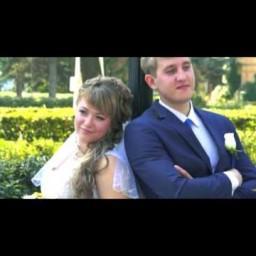 Видео #503098, автор: Михаил Довбенко
