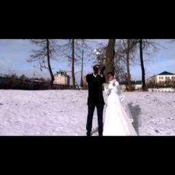 Видео #503103, автор: Михаил Довбенко