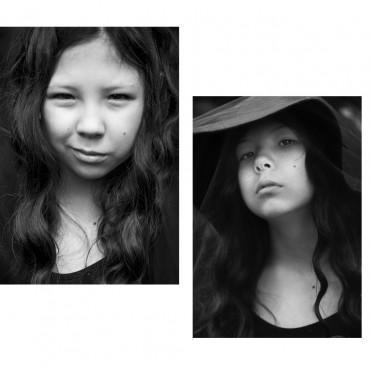 Фотография #527738, автор: Юлия Холодкова