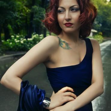 Фотография #514882, автор: Ирина Белюченко