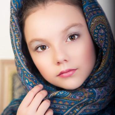 Фотография #523396, автор: Ирина Белюченко