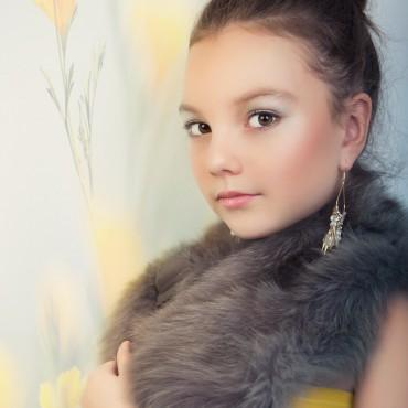Фотография #523395, автор: Ирина Белюченко