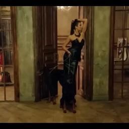 Видео #503106, автор: Ирина Белюченко