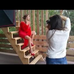 Видео #503107, автор: Ирина Белюченко