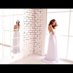 Видео #503115, автор: Ирина Белюченко