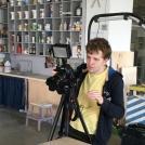Владимир Глаголев - Видеооператор Москвы