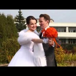 Видео #503110, автор: Владимир Глаголев