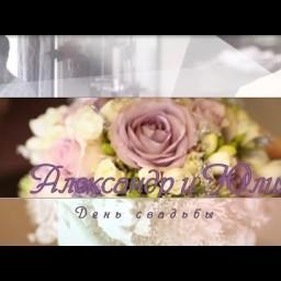 Видео #503109, автор: Владимир Глаголев