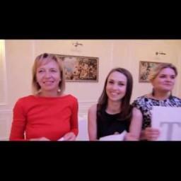 Видео #503133, автор: Юрий Гарячий