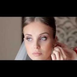 Видео #503135, автор: Юрий Гарячий
