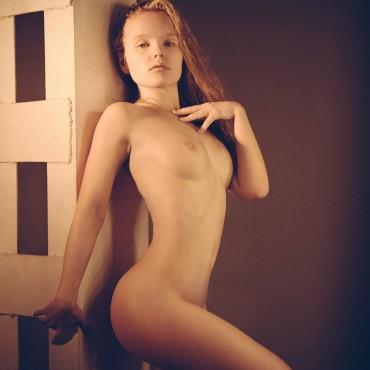Фотография #516334, автор: Денис Солодов