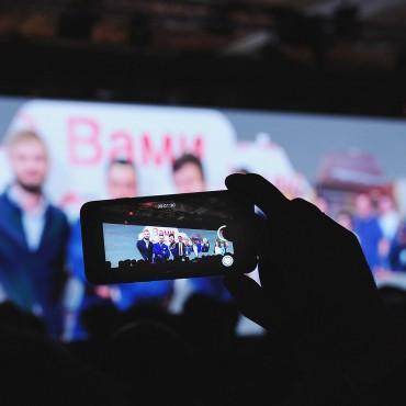Фотография #506948, автор: Дмитрий Власов