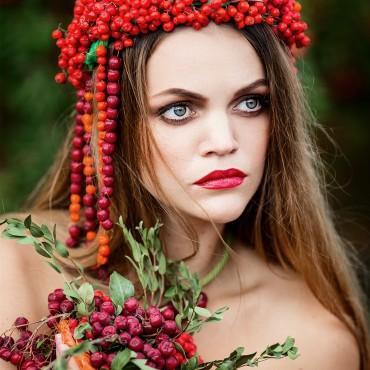 Фотография #517194, автор: Анна Дмитриенко