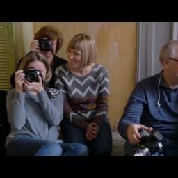 Видео #503160, автор: Игорь Усачев