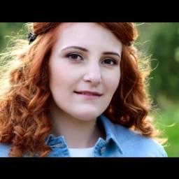 Видео #503177, автор: Алена Старцева
