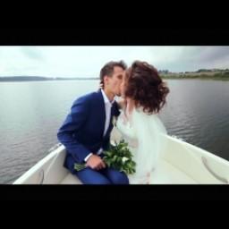 Видео #503201, автор: Виталий Медведев