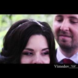 Видео #503191, автор: Виталий Медведев