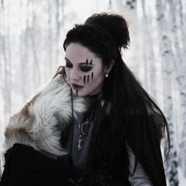 Фотография #519779, автор: Екатерина Корнева