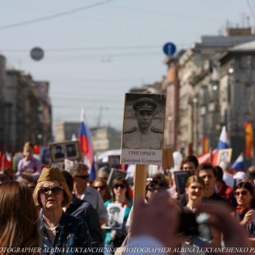 Фотография #530162, автор: Альбина Лукьянченко
