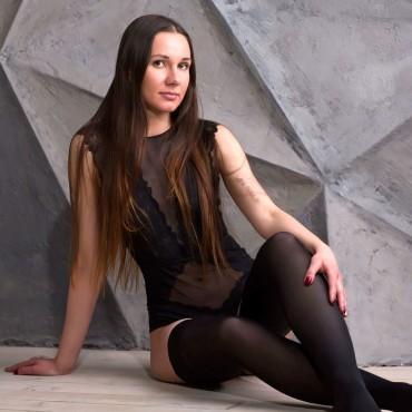 Фотография #505869, автор: Елена Бородина