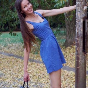 Фотография #515816, автор: Елена Бородина