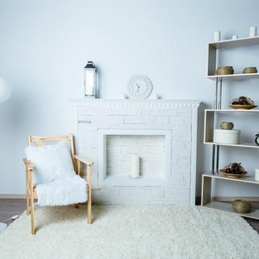 Фотография #521618, автор: Lite.Loft.Studio