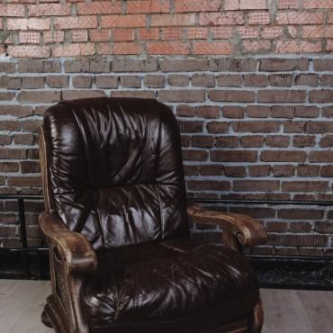 Фотография #521621, автор: Lite.Loft.Studio