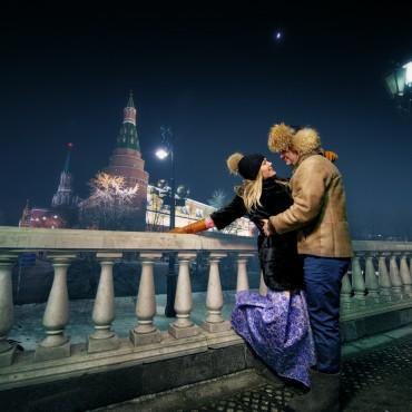Фотография #509701, автор: Евгений Медов