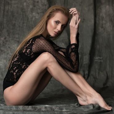 Фотография #521914, автор: Леонид Маркачев
