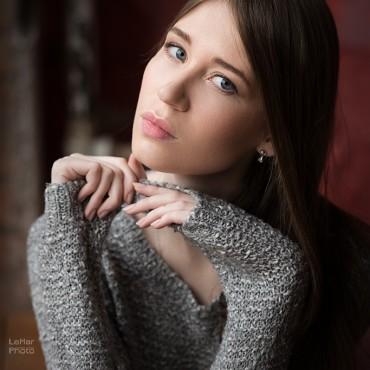 Фотография #521803, автор: Леонид Маркачев