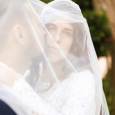 Альбом: Таинство Венчания, 22 фотографии