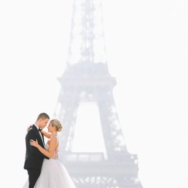 Альбом: Paris, 8 фотографий