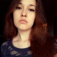 Мария Дидяева