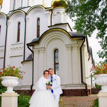 Фотография #523070, автор: Елена Пискунова