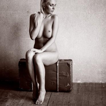 Фотография #523336, автор: Андрей Саяпин