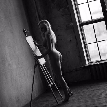 Фотография #523337, автор: Андрей Саяпин